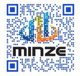 雷竞技app官网官网二维码